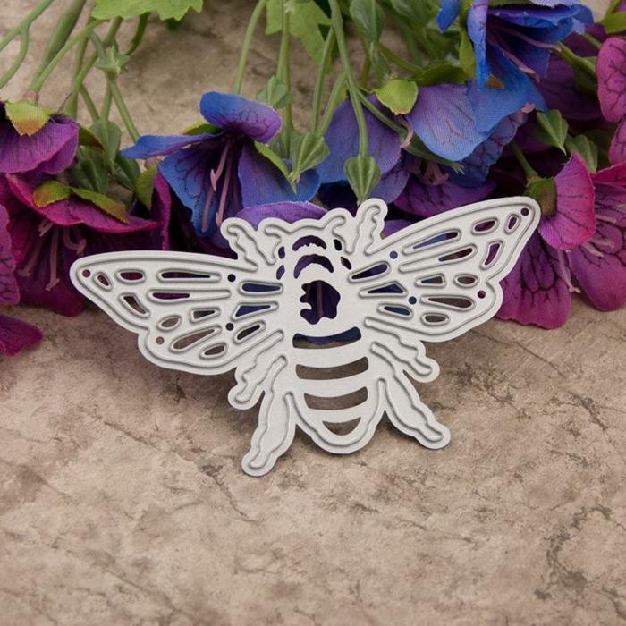 Faltanleitung-Schmetterling-ganz-realistische-darstelung