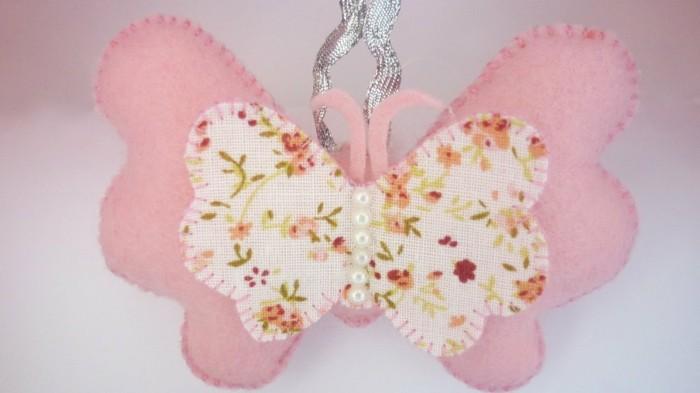 Faltanleitung-Schmetterling-schneiden-und-nähen