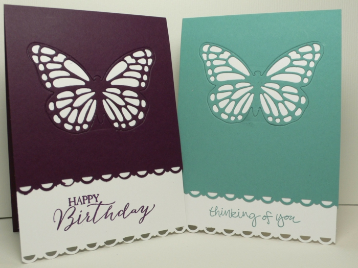 Faltanleitung-Schmetterling-zwei-3D-Karten