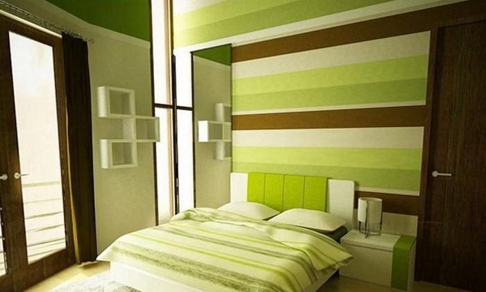 Farben-fürs-Schlafzimmer-Eine-kreative-Entscheidung