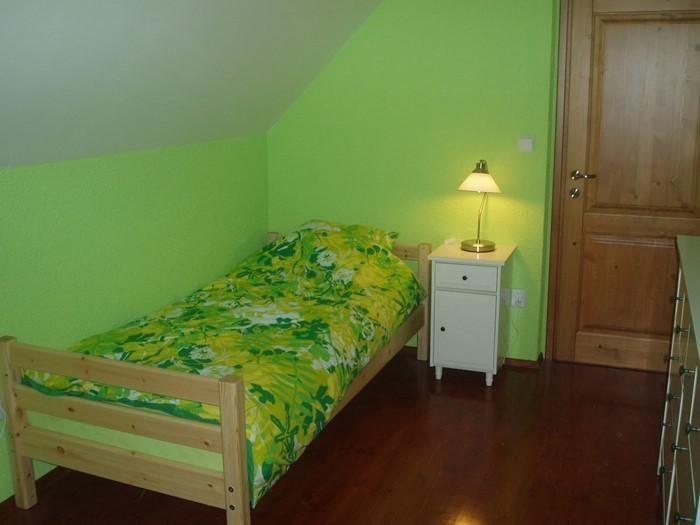 Farben-fürs-Schlafzimmer-Grün-Eine-coole-Gestaltung