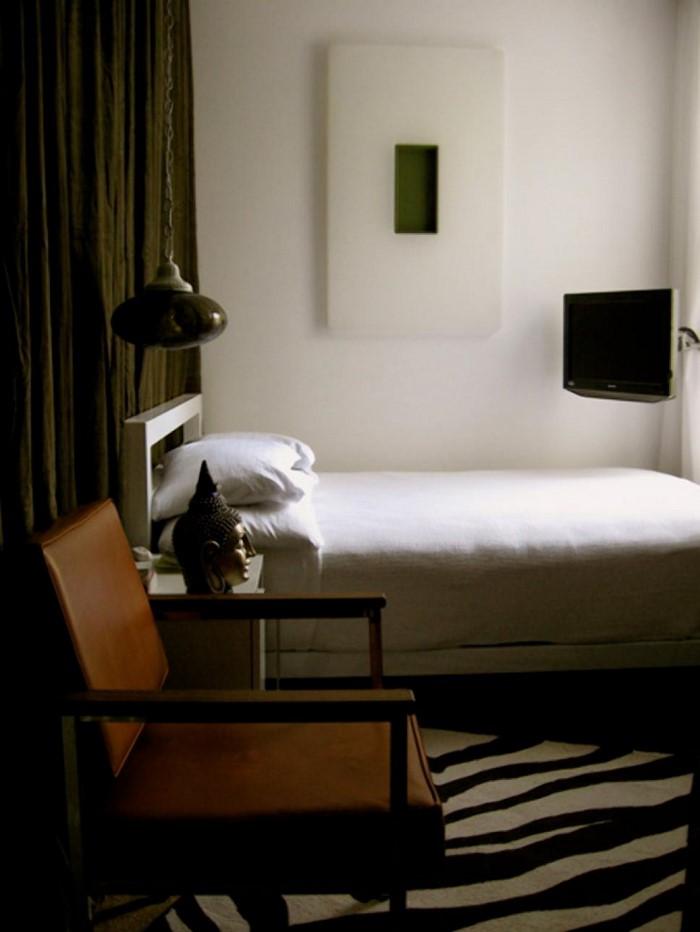 Farben-fürs-Schlafzimmer-Weiß- (Copy)