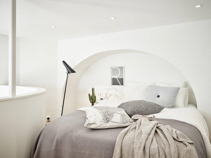 Farben-fürs-Schlafzimmer-Weiß-Ein-kreatives-Design (Copy)