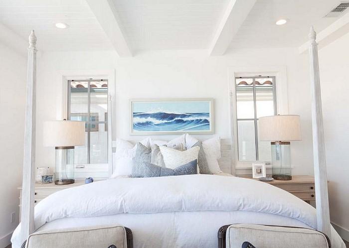 Farben-fürs-Schlafzimmer-Weiß-Ein-modernes-Design (Copy)