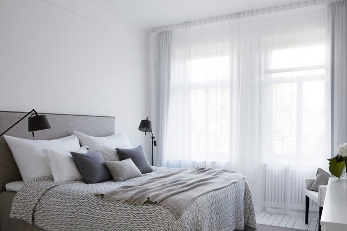 Farben-fürs-Schlafzimmer-Weiß-Ein-super-Design (Copy)