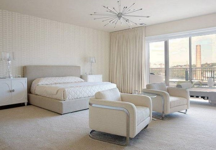 Farben-fürs-Schlafzimmer-Weiß-Ein-super-Interieur (Copy)