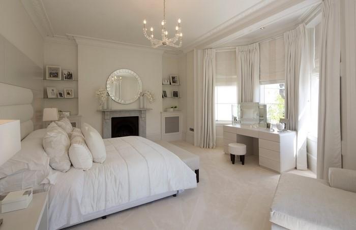 Farben-fürs-Schlafzimmer-Weiß-Ein-tolles-Interieur (Copy)