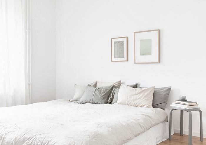 Farben-fürs-Schlafzimmer-Weiß-Ein-verblüffendes-Design (Copy)
