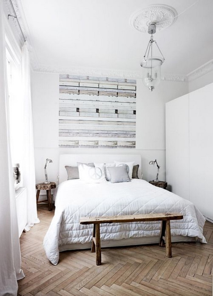 Farben-fürs-Schlafzimmer-Weiß-Eine–coole-Entscheidung (Copy)
