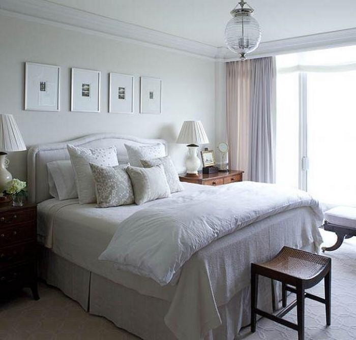 Farben-fürs-Schlafzimmer-Weiß-Eine-außergewöhnliche-Еinrichtung (Copy)