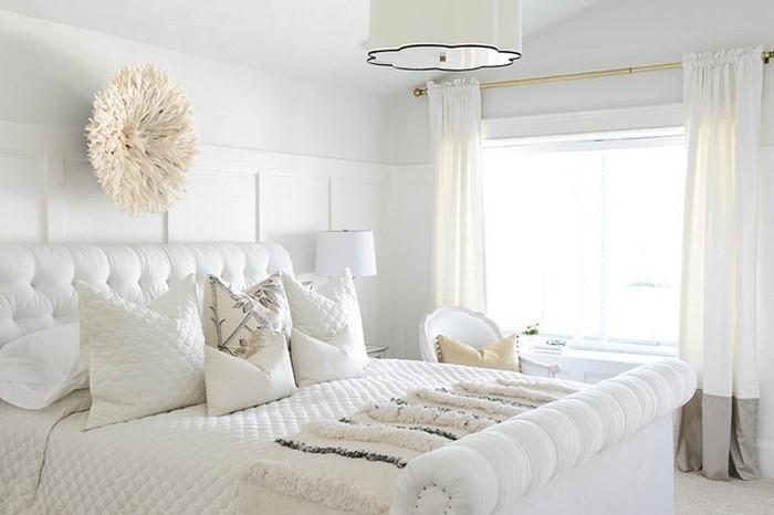 Farben-fürs-Schlafzimmer-Weiß-Eine-außergewöhnliche-Ausstrahlung (Copy)