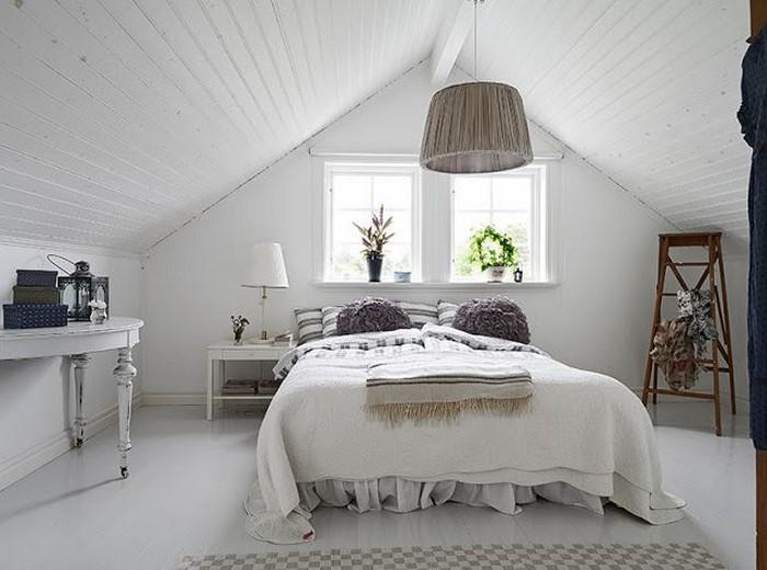 Farben-fürs-Schlafzimmer-Weiß-Eine-außergewöhnliche-Entscheidung (Copy)