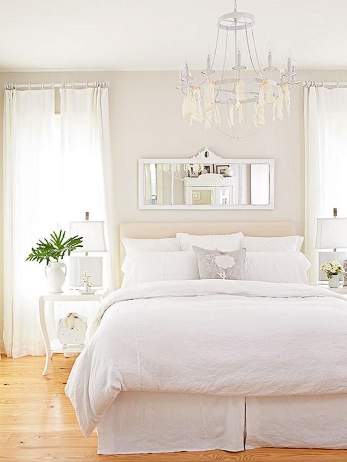 Farben-fürs-Schlafzimmer-Weiß-Eine-außergewöhnliche-Gestaltung (Copy)