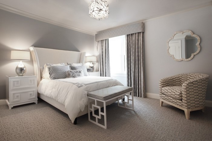 Farben-fürs-Schlafzimmer-Weiß-Eine-auffällige-Entscheidung (Copy)