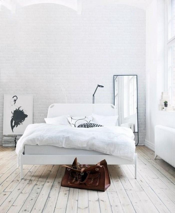 Farben-fürs-Schlafzimmer-Weiß-Eine-coole-Еinrichtung (Copy)