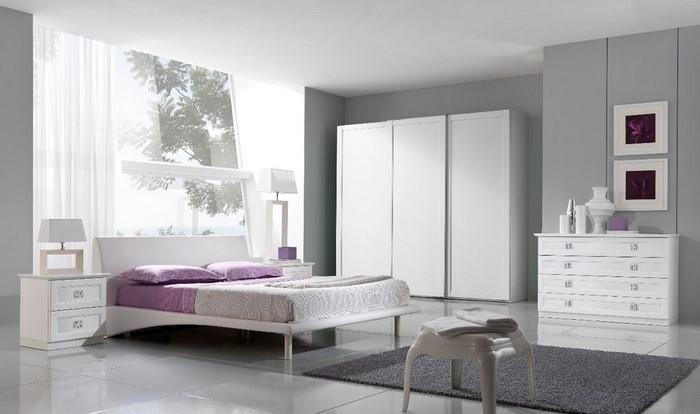 Farben-fürs-Schlafzimmer-Weiß-Eine-coole-Ausstattung (Copy)