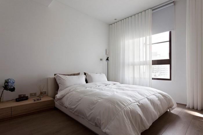 Farben-fürs-Schlafzimmer-Weiß-Eine-coole-Gestaltung (Copy)