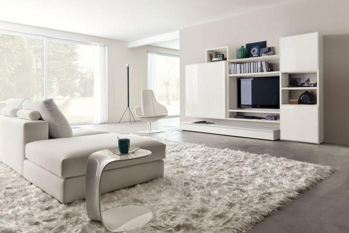 Farben-fürs-Schlafzimmer-Weiß-Eine-kreative-Еinrichtung (Copy)