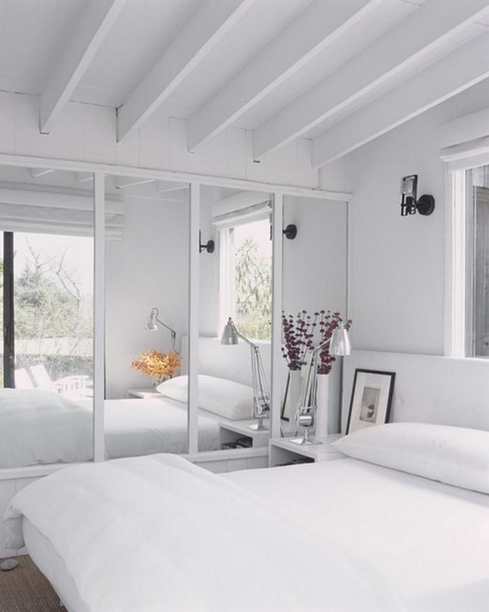 Farben-fürs-Schlafzimmer-Weiß-Eine-kreative-Ausstattung (Copy)