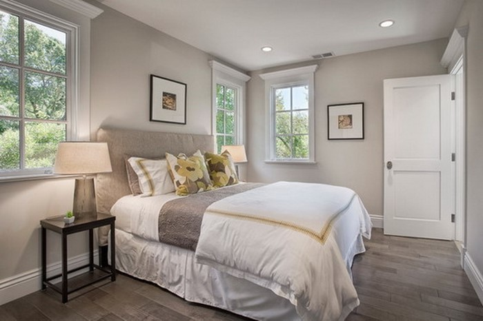 Farben-fürs-Schlafzimmer-Weiß-Eine-kreative-Gestaltung (Copy)
