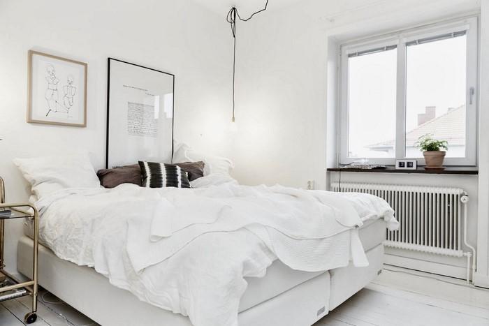 Farben-fürs-Schlafzimmer-Weiß-Eine-moderne-Еinrichtung (Copy)