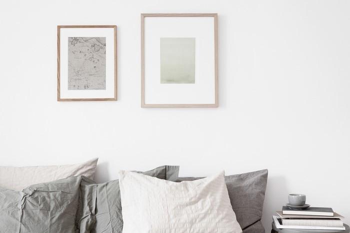 Farben-fürs-Schlafzimmer-Weiß-Eine-moderne-Ausstrahlung (Copy)
