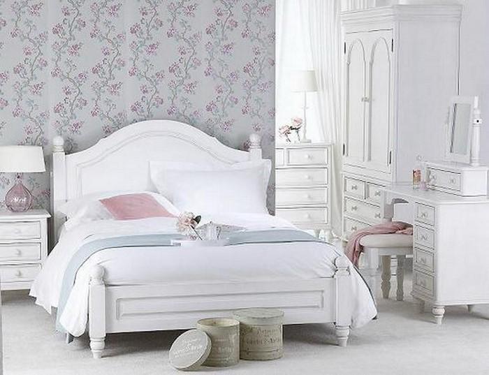 Farben-fürs-Schlafzimmer-Weiß-Eine-moderne-Gestaltung (Copy)