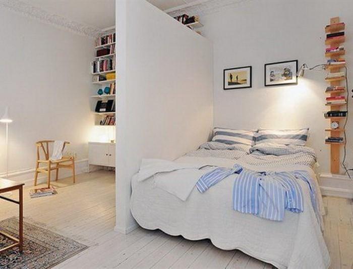 Farben-fürs-Schlafzimmer-Weiß-Eine-super-Еinrichtung (Copy)