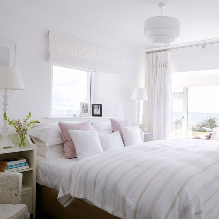 Farben-fürs-Schlafzimmer-Weiß-Eine-super-Ausstattung (Copy)