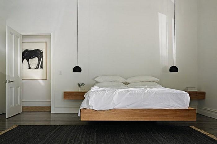 Farben-fürs-Schlafzimmer-Weiß-Eine-tolle-Еinrichtung (Copy)