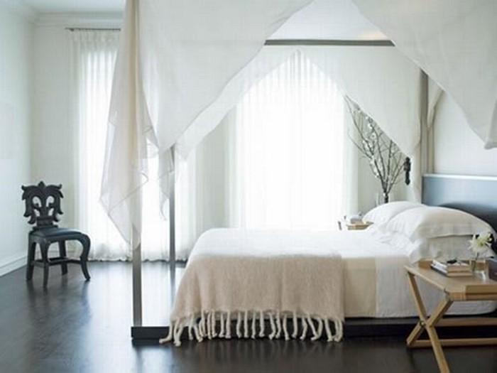 Farben-fürs-Schlafzimmer-Weiß-Eine-tolle-Ausstattung (Copy)