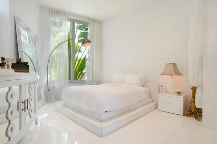 Farben-fürs-Schlafzimmer-Weiß-Eine-tolle-Ausstrahlung (Copy)