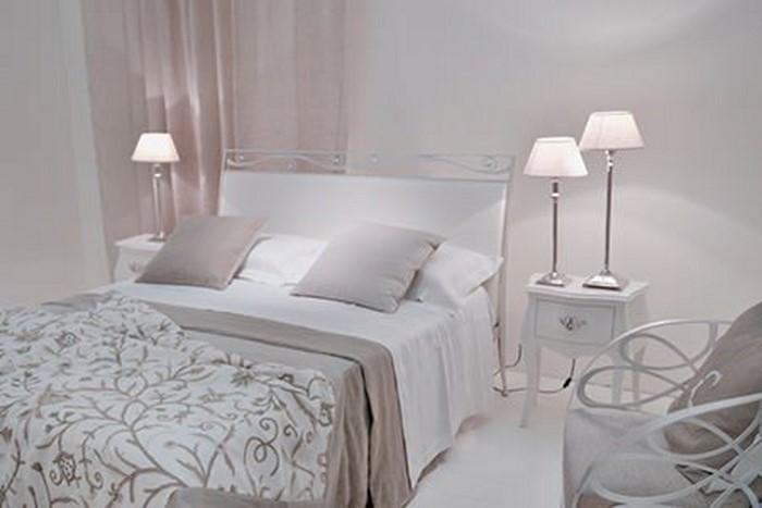 Farben-fürs-Schlafzimmer-Weiß-Eine-tolle-Entscheidung (Copy)