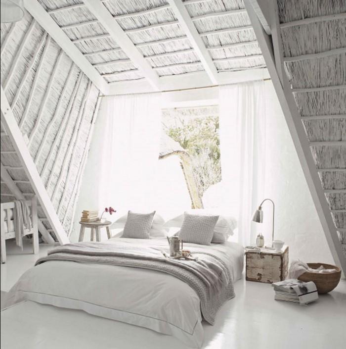 Farben-fürs-Schlafzimmer-Weiß-Eine-tolle-Gestaltung (Copy)