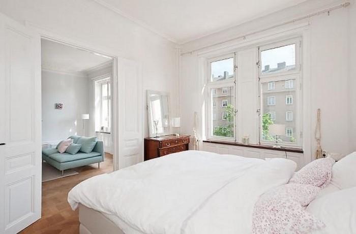 Farben-fürs-Schlafzimmer-Weiß-Eine-verblüffende-Еinrichtung (Copy)