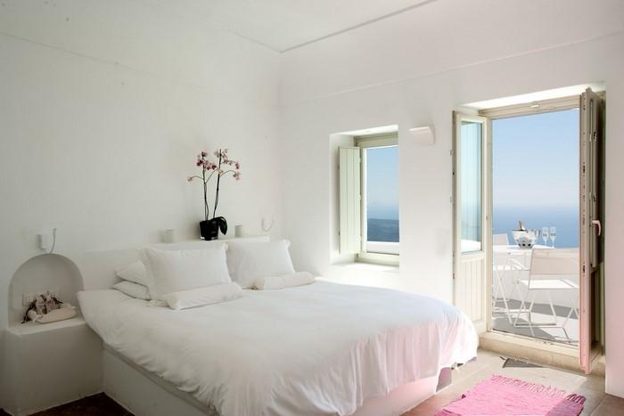 Farben-fürs-Schlafzimmer-Weiß-Eine-verblüffende-Ausstrahlung (Copy)