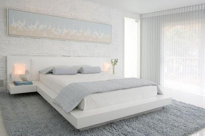 Farben-fürs-Schlafzimmer-Weiß-Eine-verblüffende-Entscheidung (Copy)