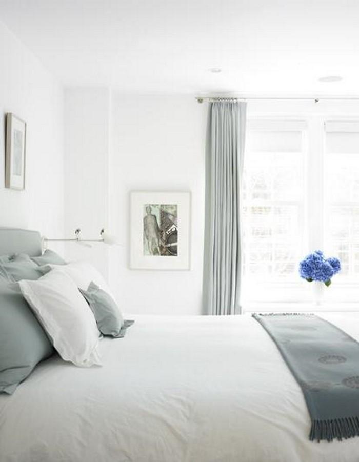 Farben-fürs-Schlafzimmer-Weiß-Eine-wunderschöne-Еinrichtung (Copy)