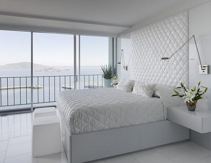 Farben-fürs-Schlafzimmer-Weiß-Eine-wunderschöne-Ausstattung (Copy)