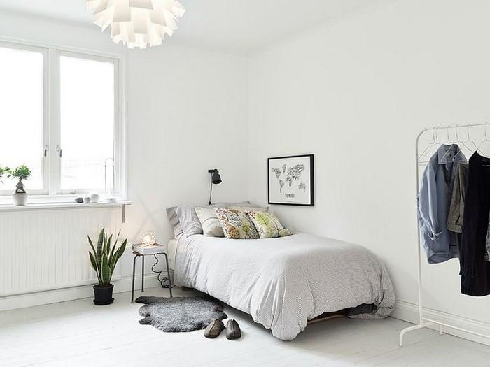 Farben-fürs-Schlafzimmer-Weiß-Eine-wunderschöne-Ausstrahlung (Copy)