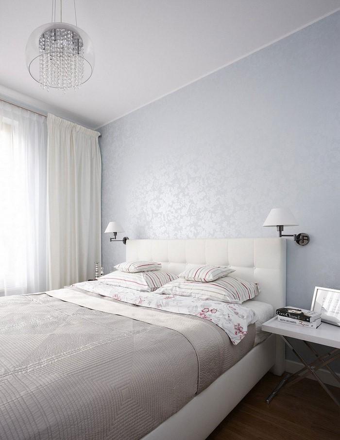 Farben-fürs-Schlafzimmer-Weiß-Eine-wunderschöne-Dekoration (Copy)