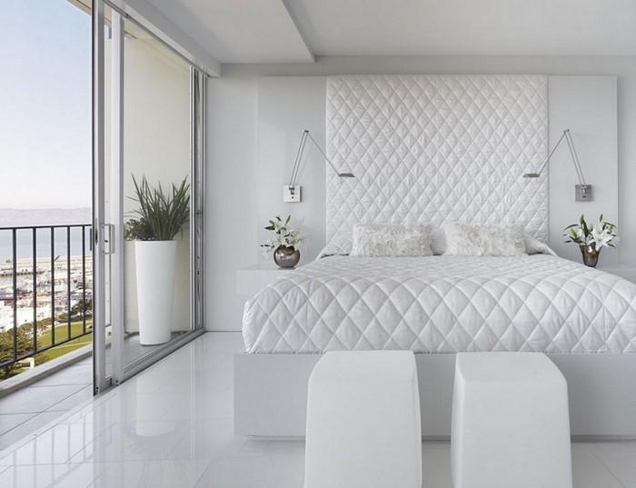 Farben-fürs-Schlafzimmer-Weiß-Eine-wunderschöne-Entscheidung (Copy)