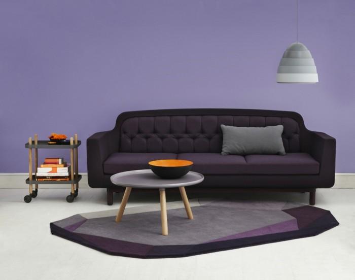 landhausstil modern. Black Bedroom Furniture Sets. Home Design Ideas