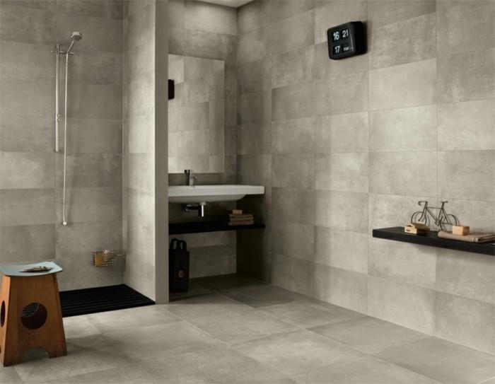 Fliesen-Italien-für-kleines-Bad
