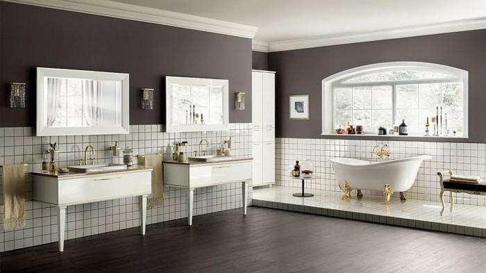Fliesen-Italien-für-modernes-Badezimmer