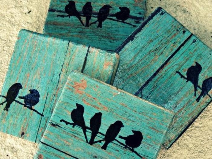 Fliesen-neu-gestalten-mit-Vögeln