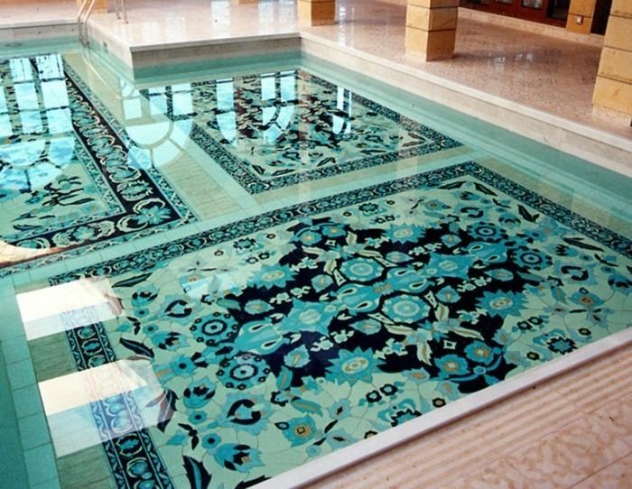 Fliesen-verkleiden-Teppich-und-Glas