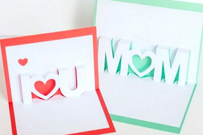 Geschenke-basteln-für-den-Mutterstag