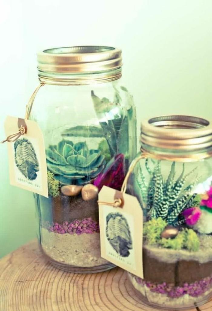 Geschenke-basteln-mit-echten-Pflanzen
