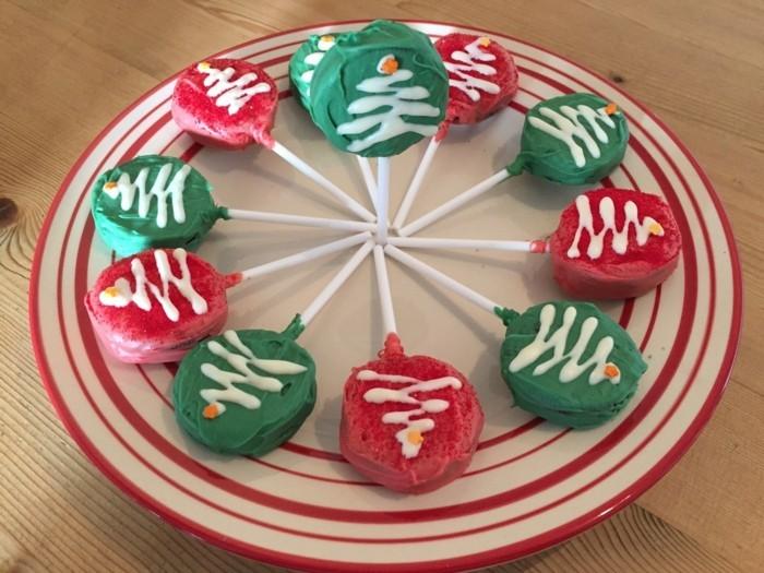 Geschenke-selbst-gemacht-die-Süßigkeiten